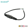 SEG.2M405.NLLM -Hight quality cable Accessory loadbreak separable LED light bar cable Connector