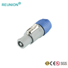 3N series power supply 250V 30A wire connector for LED Display