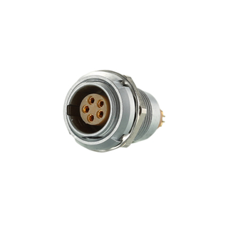 SCG.0B309.CPL-Quick lock push in male to female 9pins wire connector