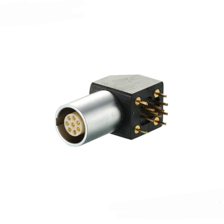SPG.1B303.CPV - Reliable and High-performance PCB data connector electrical products at reasonable prices distributors wanted