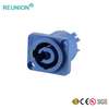 PCF.3N303.NE12BB.50 - Power Connectors Supplier Electrical Male And Female Wiring Connector